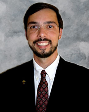 Alexander G. Boutselis, M.D. is a professional radiologist for RMI.