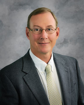 William R. Drew, M.D. is a professional radiologist for RMI.