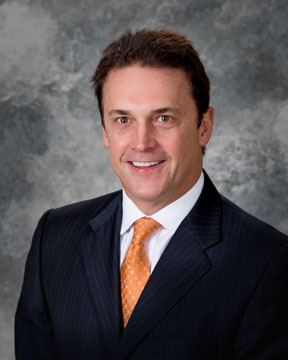 Dr. Hicks, co-owner and CEO of RMI, is a distinguished expert on women's imaging