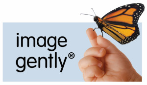 Image Gently logo 11.11.hires