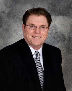 William C. Melton, M.D. is a professional radiologist for RMI.