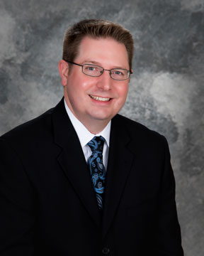 John S. Morrison, D.O. is a professional radiologist for RMI.