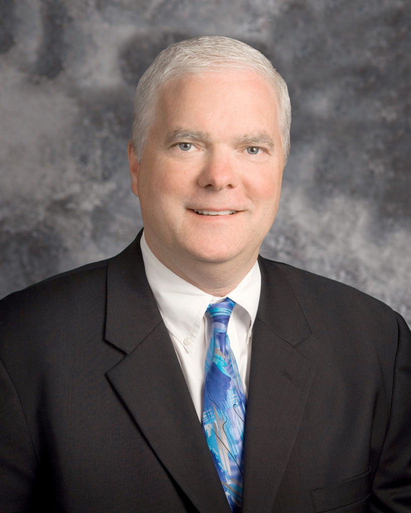 Christopher C. Murray, D.O. is a professional radiologist for RMI.