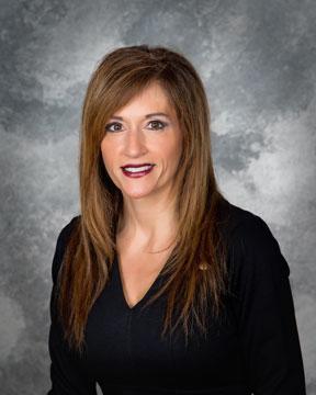 Miriam D. Pellerito, M.D. is a professional radiologist for RMI.