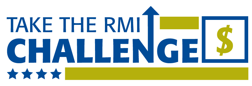 See how RMI's prices stack against the competition.