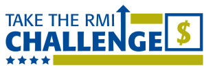 See how RMI's pricing stacks up against the competition.