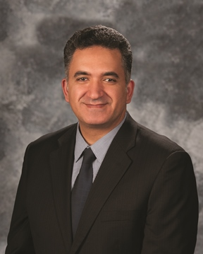Dr. Youssef specializes in body, cardiothoracic, and nuclear imaging.