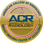 RMI is an accredited facility for Breast Cancer Gene Testing.
