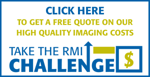 Get Pricing On Imaging Such As MRI