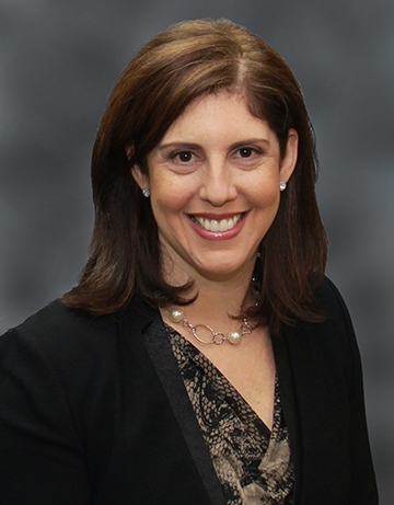 Rachel B. Hulen, M.D. joined Regional Medical Imaging in February 2016.