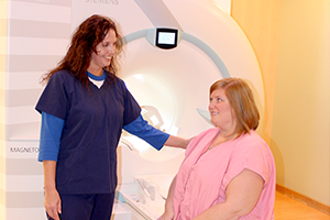 Regional Medical Imaging | Medical Imaging In Southeast MI